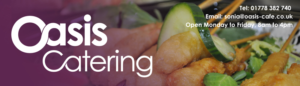 Oasis-Catering-Header-1